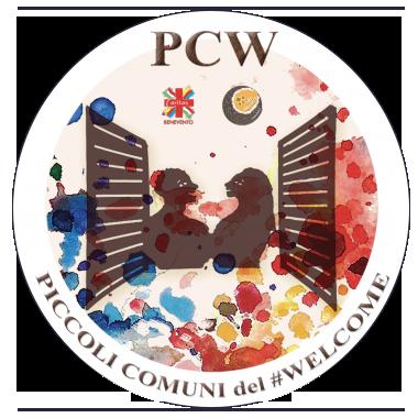Piccoli Comuni Welcome