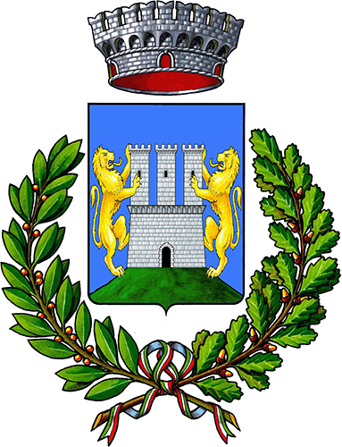Castelvetere Valfortore