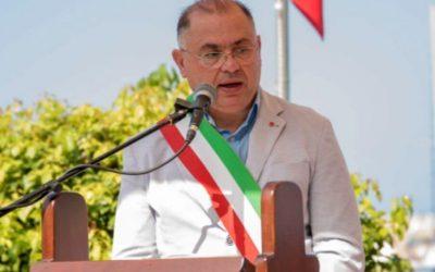 Covid e scuole, il sindaco Welcome scrive a Mattarella. Roberto Del Grosso: è in atto uno sbilanciamento dei poteri che mina le istituzioni