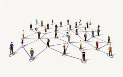 Fare rete: a Santa Paolina inizia la formazione per la futura cooperativa di comunità
