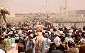 """Le 100 organizzazioni di """"Per un nuovo welfare"""": «Disponibili ad accogliere profughi afghani»"""